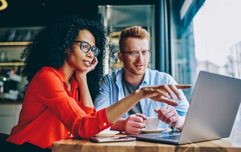 4 tips inför företagets bokslut och deklaration