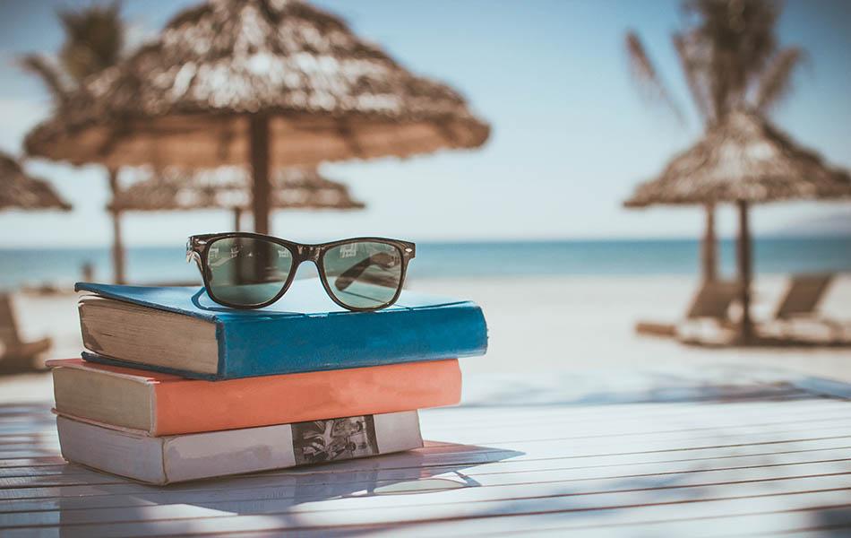 Så påverkar frånvaro ditt semesterintjänande