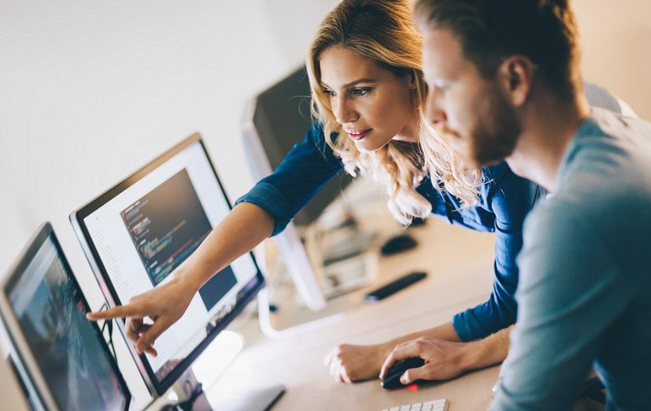7 frågor och svar om AGI – arbetsgivardeklaration på individnivå | Aspia