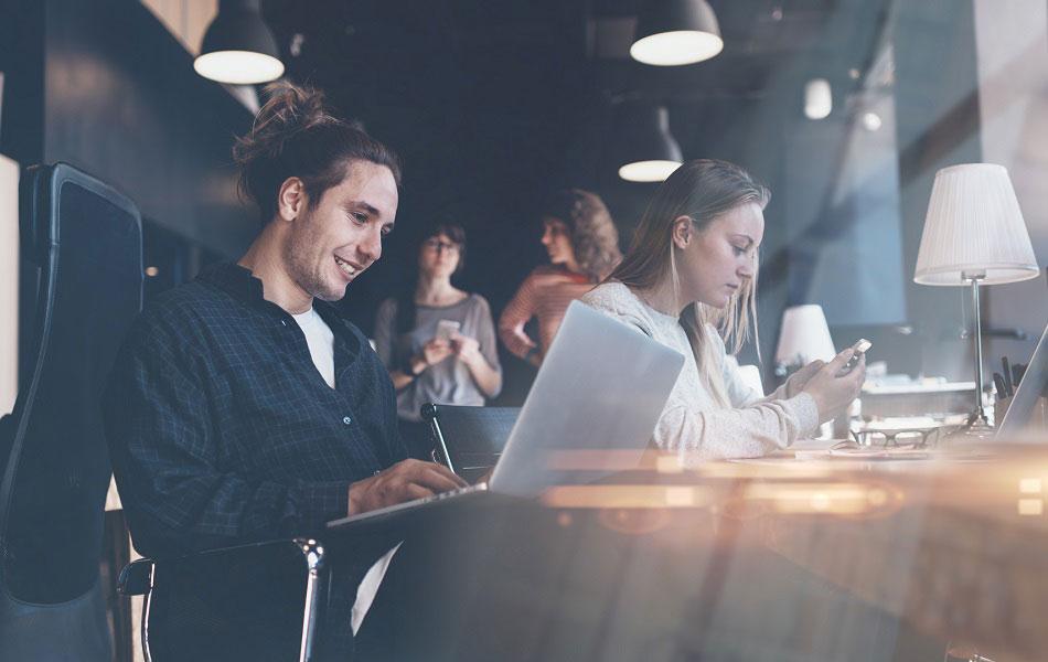 Lagerbolag – så startar du aktiebolag snabbt!