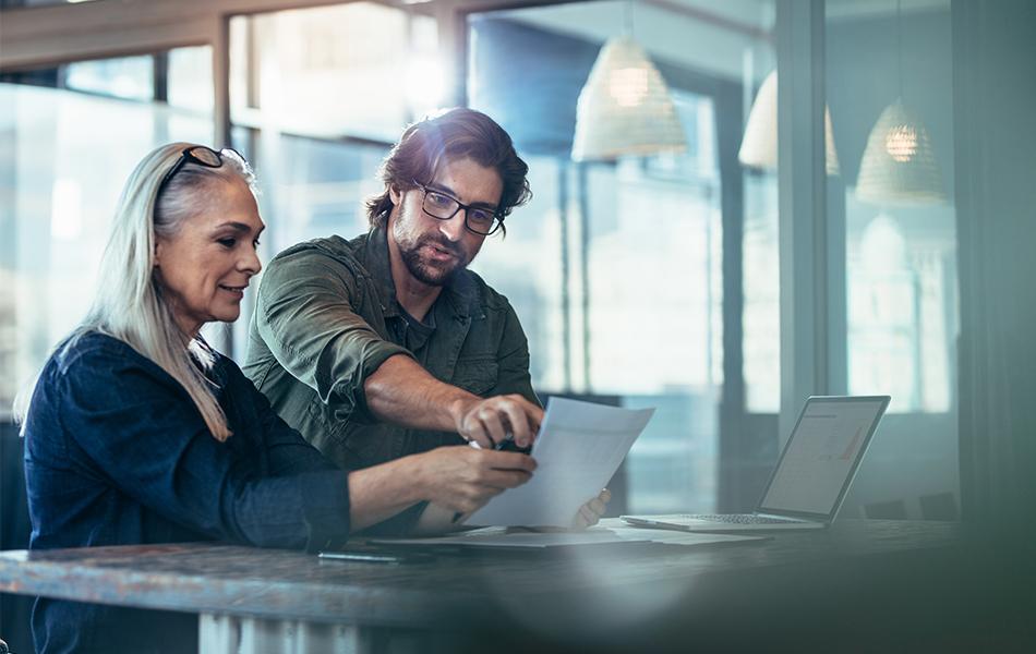 Nya regler 2019 för dig som företagare | Aspia