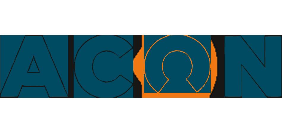 Acon_logo