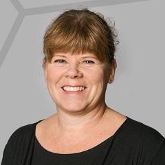 Ann Härdelin