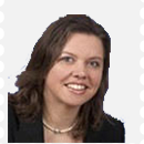 Jenny Jönsson