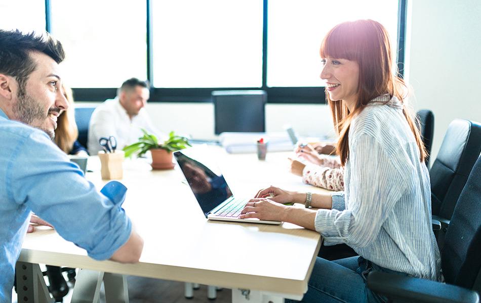Redovisning – vad är det och hur väljer man byrå?