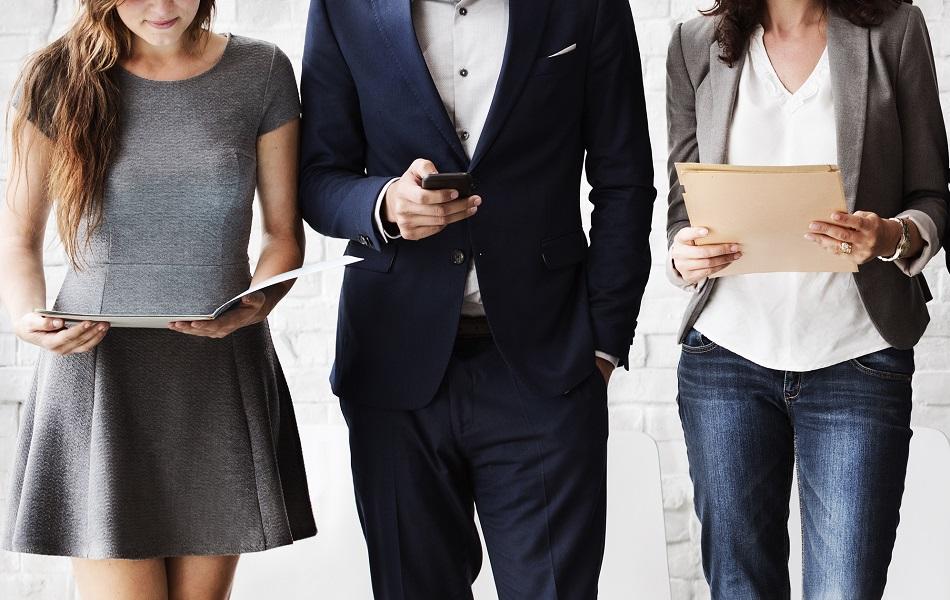 Vad kostar en anställd egentligen? (försäkringar, pension, mm) | Aspia