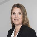 Helene Floberg