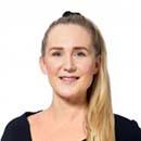 Louise Lindefelt