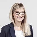 Sofia Lindskog