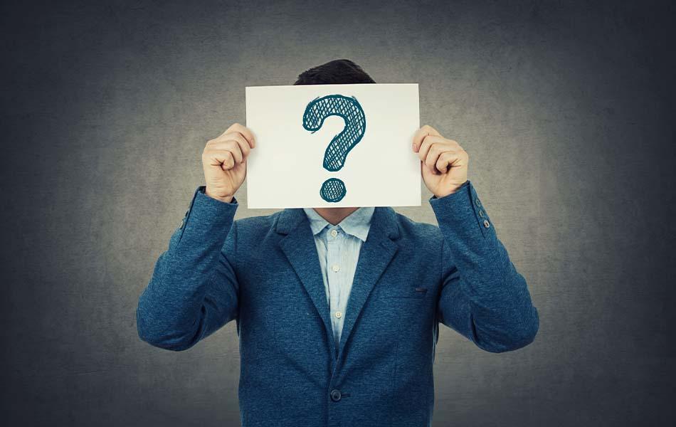 5 svåra redovisningsord – och förklaringarna!