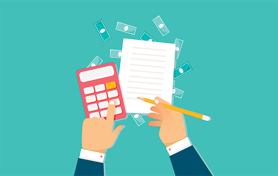 Avkastningsskatt – vad är det och när ska den deklareras?