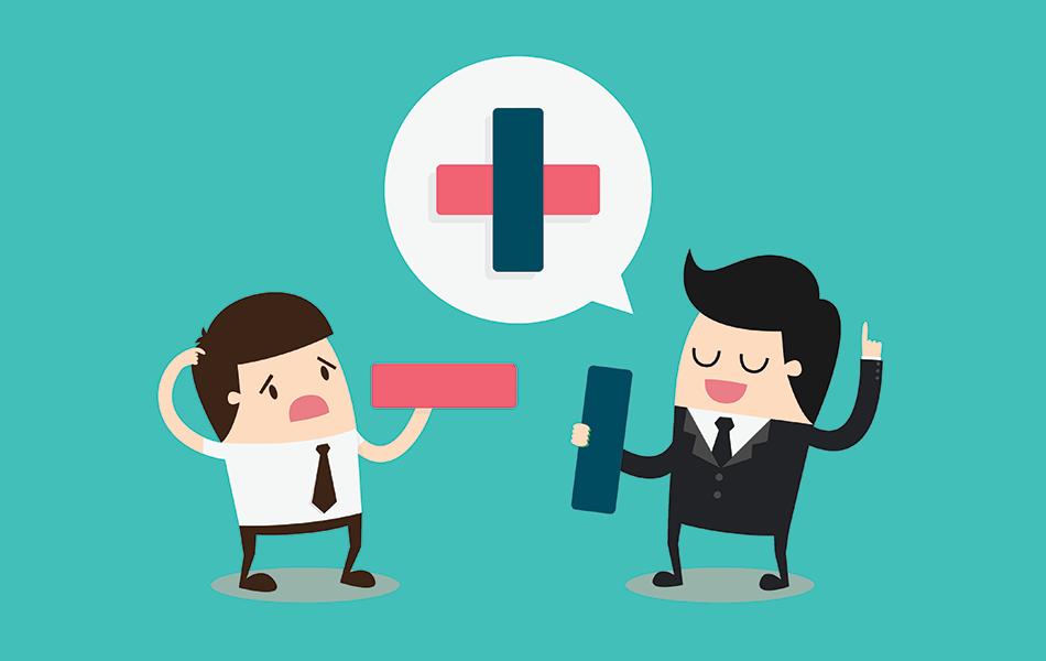 Avsättningar, eventualförpliktelser och eventualtillgångar – frågor, svar och exempel