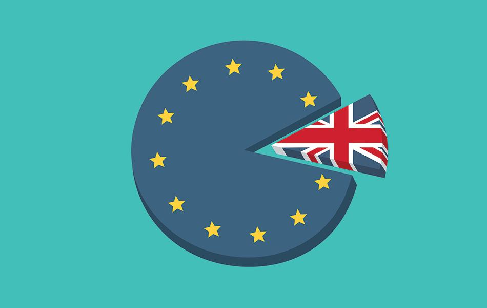 Brexit – hur påverkas ditt företag?