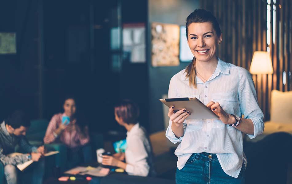Har ditt företag råd att inte digitalisera?