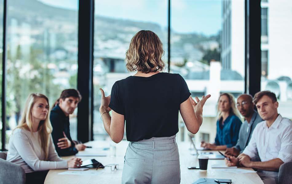 Andelar i dotter- och intresseföretag – vad är skillnaden?