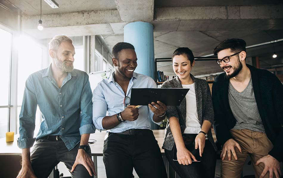 3 sätt att söka finansiering för företag som vill växa