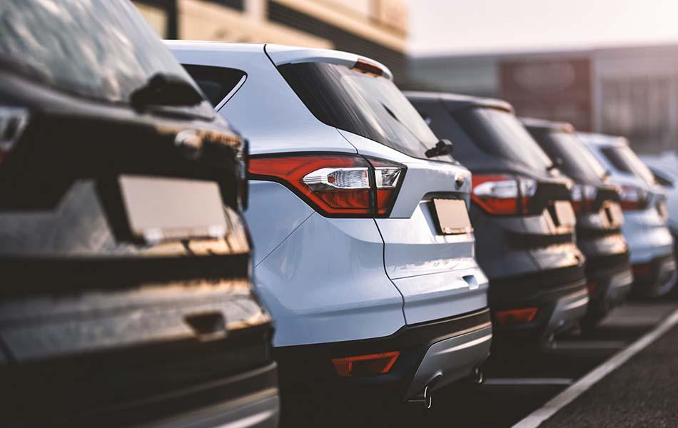 Leasing av bil – hanterar du momsen rätt?
