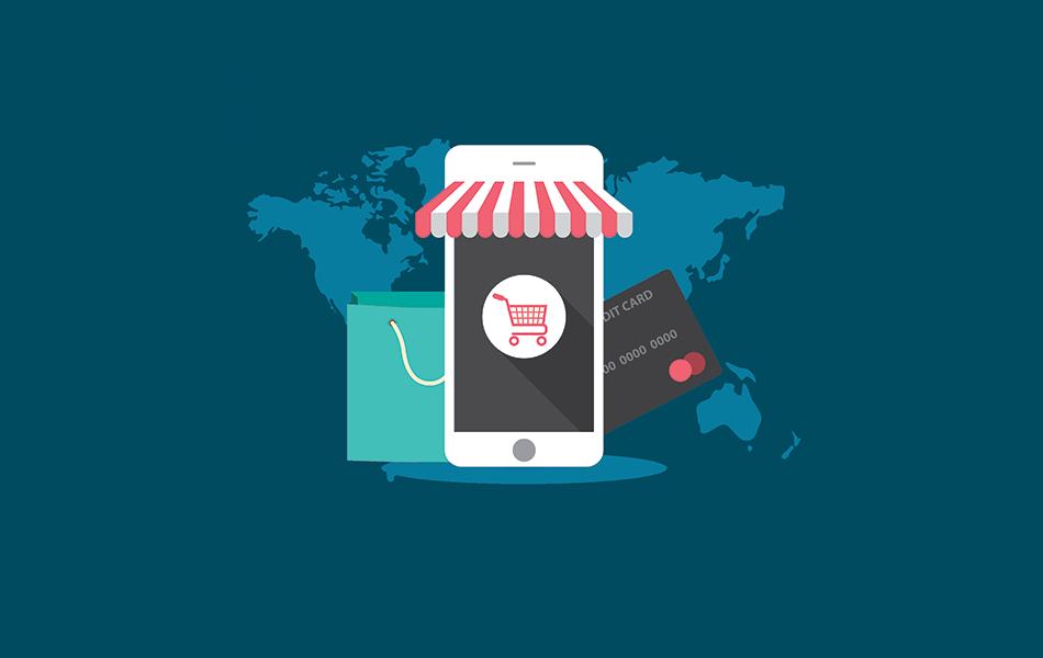 Nya momsregler för e-handel – så påverkas ditt företag!