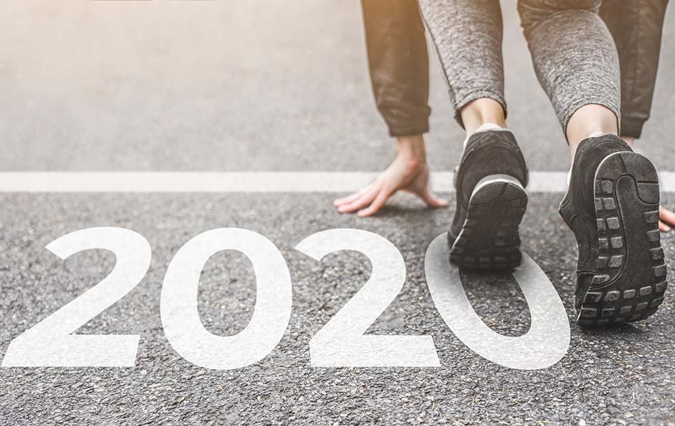 2020 – nya regler och belopp för dig som företagare