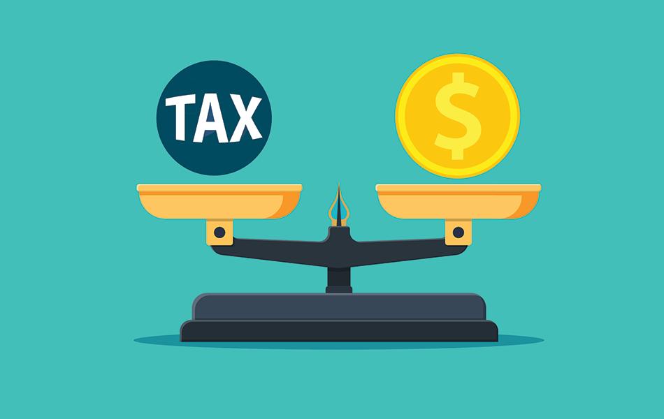 Periodiseringsfonder – frågor, svar och exempel