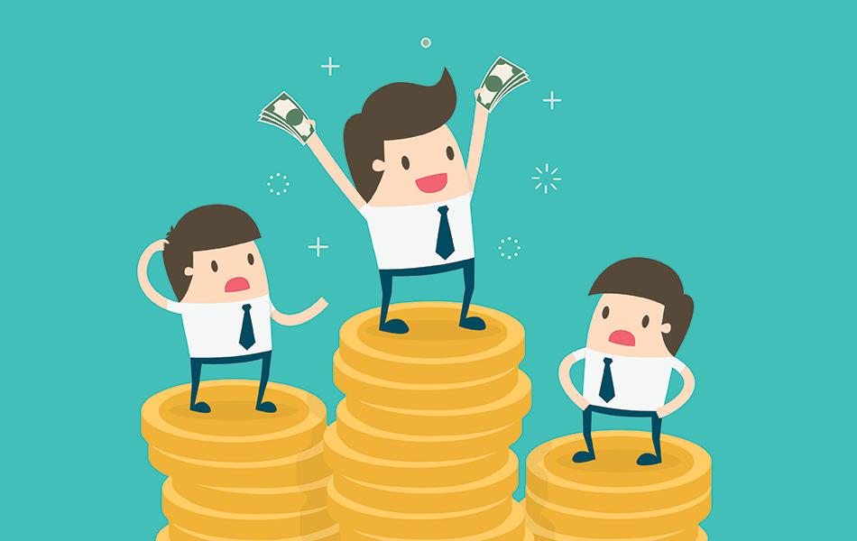 Räntabilitet – olika sätt att mäta lönsamhet
