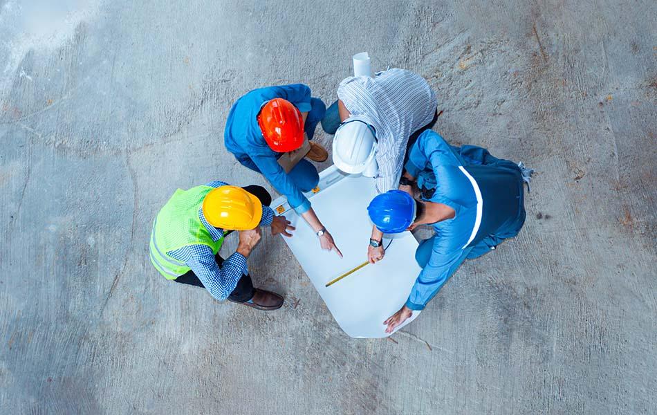 13 frågor och svar – redovisning av tjänste- och entreprenaduppdrag