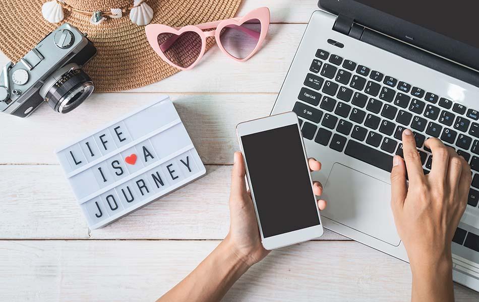 5 saker att hålla koll på inför nytt semesterår
