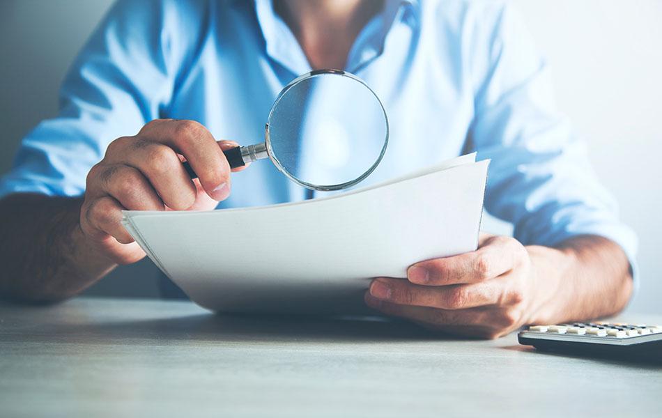Skatterevision – ta hjälp av en skattejurist!