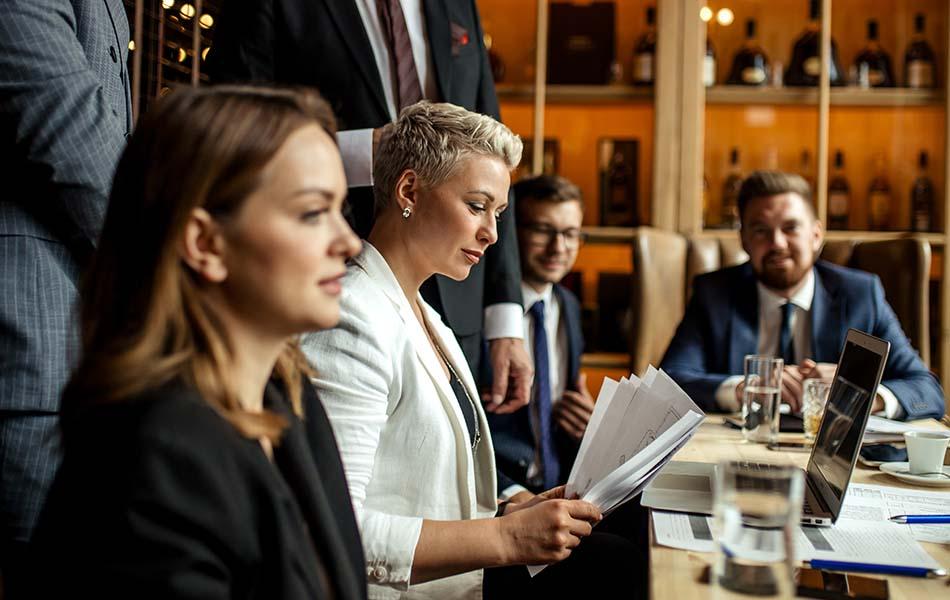 Styrelsearvode beskattas fortsatt som inkomst av tjänst