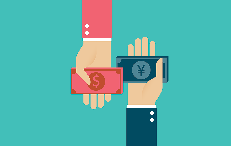 Valutakurseffekter – hur påverkar det redovisningen?