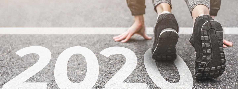 Nya regler 2020