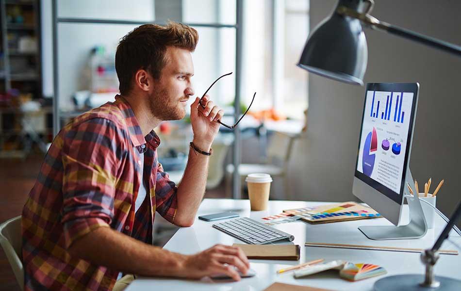 Kassaflödesanalys– få koll på era intäkter och utgifter | Aspia