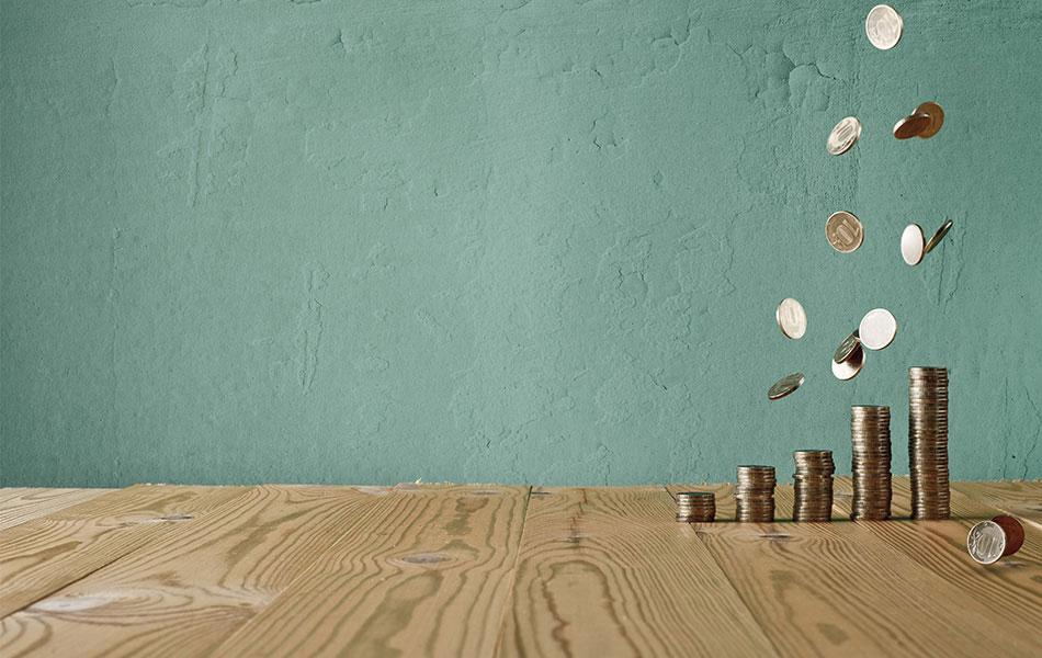 Lön och utdelning – tre vanliga misstag