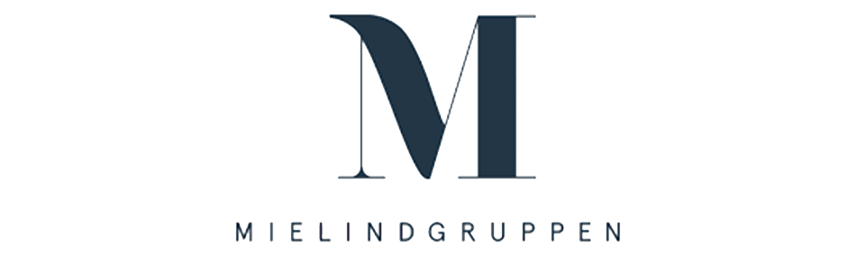 Mielind_logo