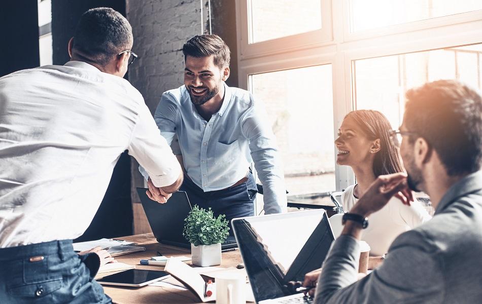 Redovisningskonsult och revisor – vad är skillnaden?