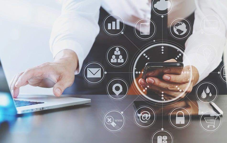 Nytt krav på e-fakturor – här är de nya reglerna | Aspia