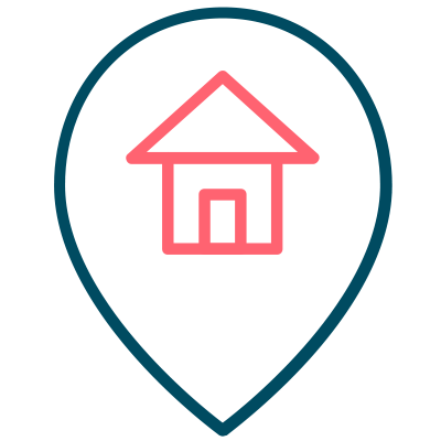 icon_house_pin
